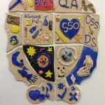 BMI Corporate Coat of Arms finished (small)