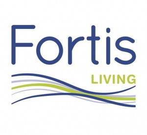 Eastnor Pottery & The Flying Potter facilitated a team building activity for Fortis Living