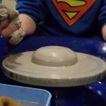 potters wheel animation made at tvyp youth club