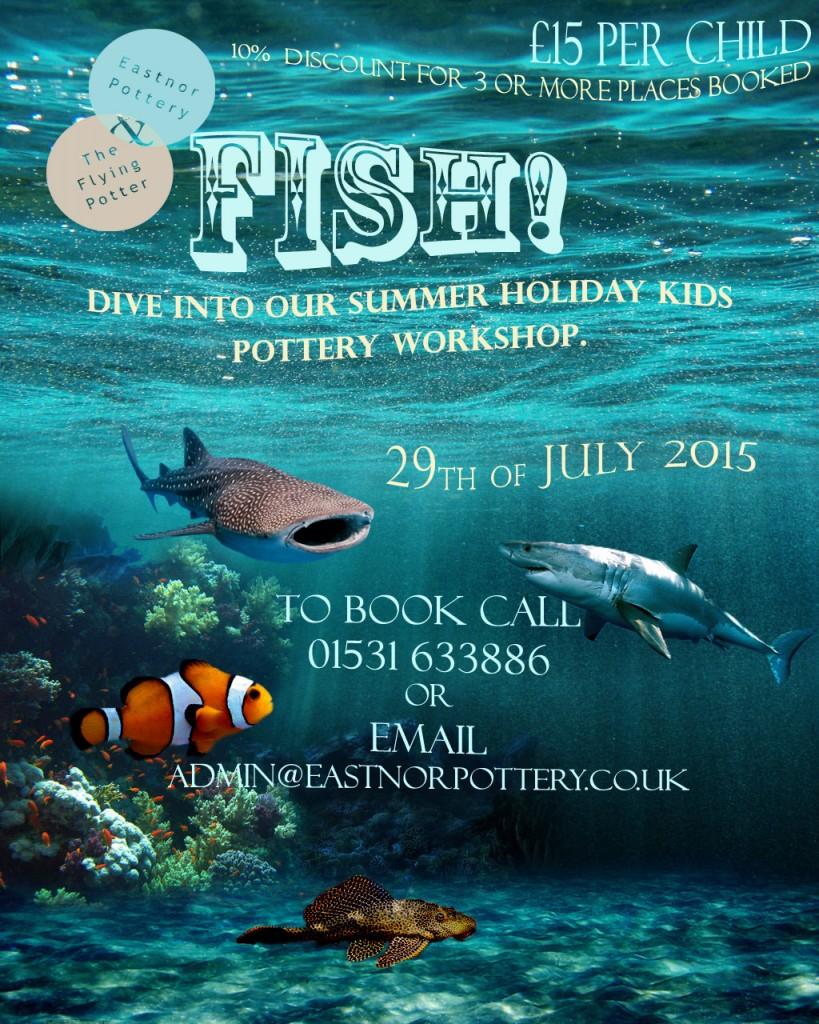 FishPosteFinal9-7-1