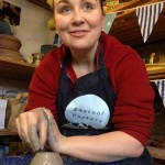 not just for kids - eastnor pottery herefordshire