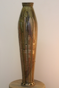 vase form by ethan powell
