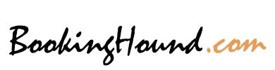 BookingHound