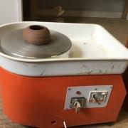 home potter james potter's wheel
